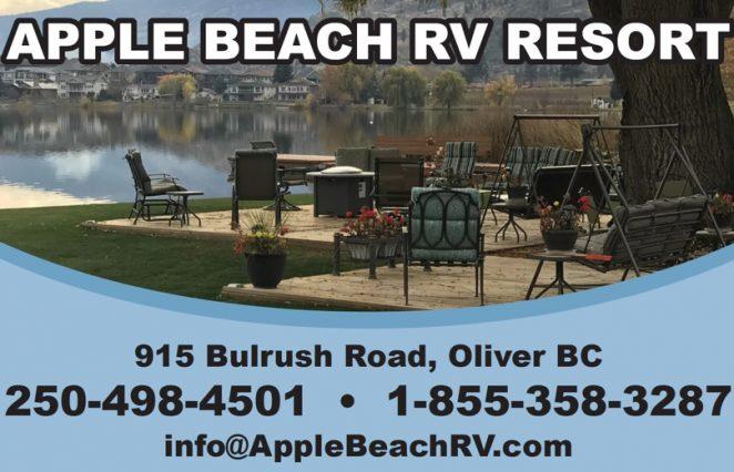 apple-beach-rv-resort